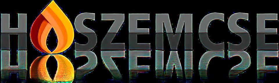 hoszemcse_kft_logo-edit